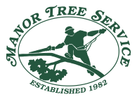 Manor Tree Service